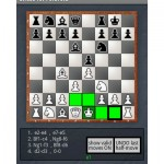 Chess for Android 2.1.7 – Juego de Ajedrez para Android