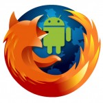 Nueva Version Mozilla Firefox 4 Beta 2 para Android y Maemo