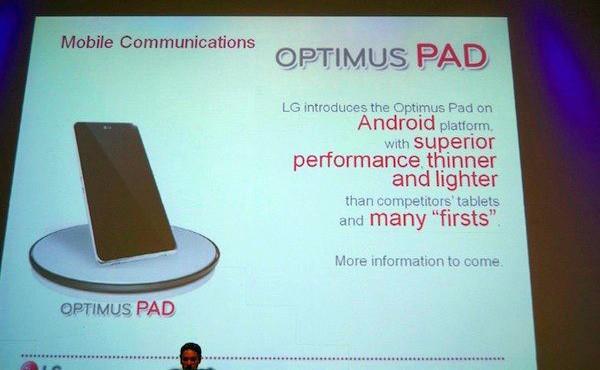LG-Pad-Android