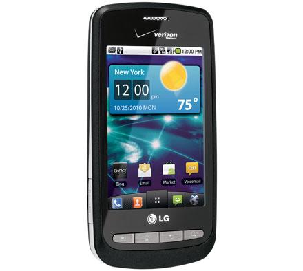LG-Vortex-Smartphone