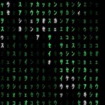 http://androidzone.org/wp-content/uploads/2010/11/LW-Matrix-150x150.jpg