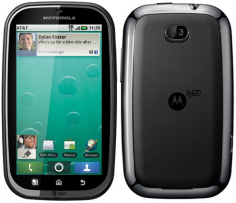 Motorola-Bravo-2