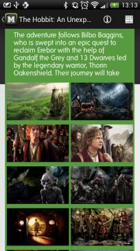 Movie Wallpaper 2