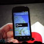 Eric Schmidt: el Proximo Telefono de Google sera el Nexus S