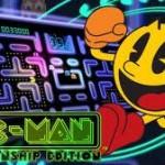 Pac-Man – El Famoso Juego del Comecocos para Android