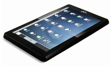 Point-Of-View-Mobii-7-inch-Tablet