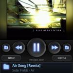 PowerAMP 1.0 – Reproductor de Musica para Android