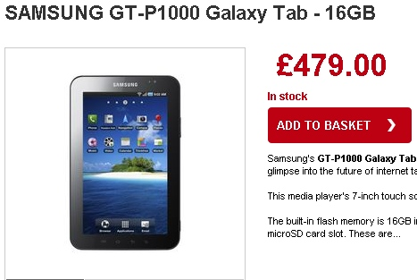Samsung galaxy_tab 479