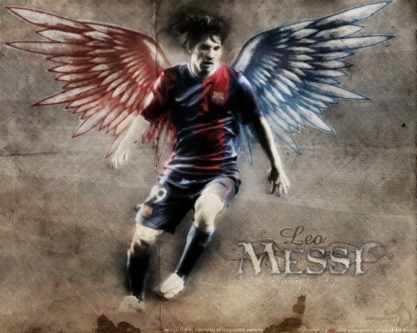 Wallpaper-lionel- Messi- 600x480