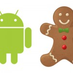How-To: Como Preparar tu Nexus One para Actualizar a Gingerbread