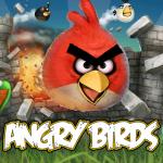 Angry Birds 1.3.5 – Juego para Android