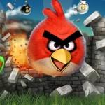 Angry Birds 1.51: Actualizacion con 30 nuevos niveles
