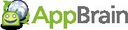 appbrain logo_300