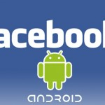Nueva Version de Facebook 1.4 para Android