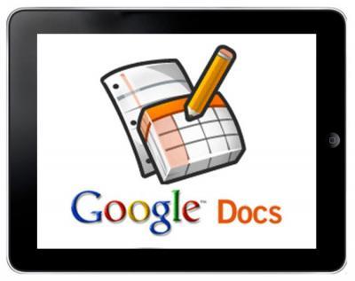 google_docs_logo