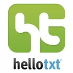 Hellotxt – Aplicacion para Gestionar Redes Sociales para Android