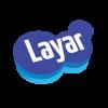 Layar – Navegador de realidad aumentada para Android