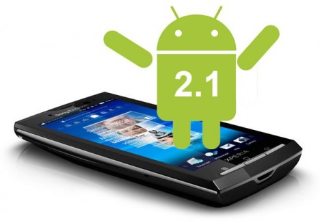 xperia-x10-con-android-21