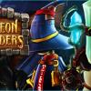 Dungeon Defenders con Unreal Engine 3 Saldra el 23 de Diciembre