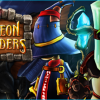 Dungeon Defenders: Juego 3D para Android
