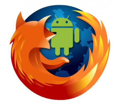 FirefoxAndroid
