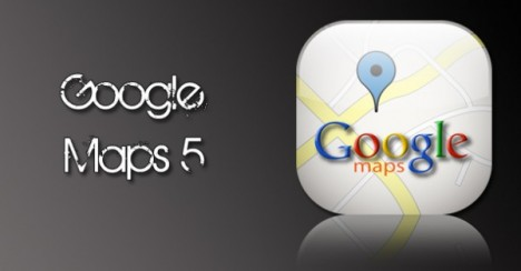 GoogleMaps5