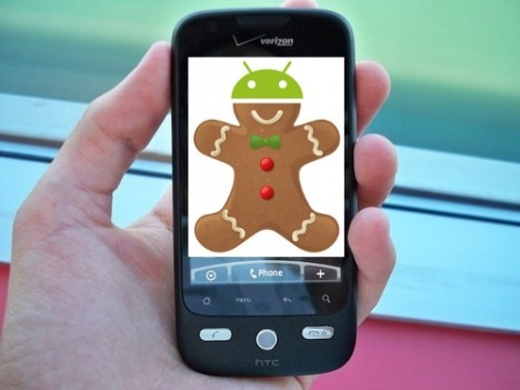 HTC-Droid-Eris