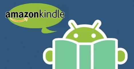 KindleAndroid-logo