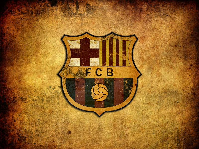 El Barça va a tratar de cerrar el fichaje