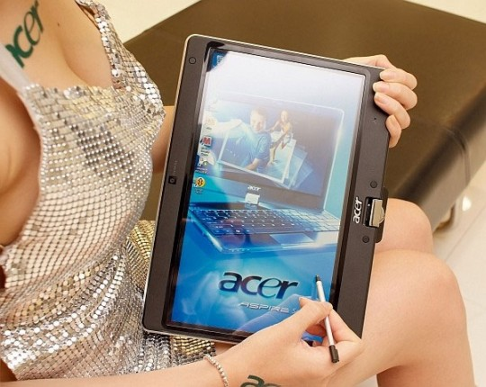acer-tablet-android