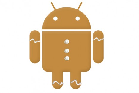 android-gingerbread-2