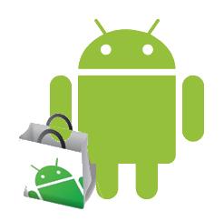 android-market logo