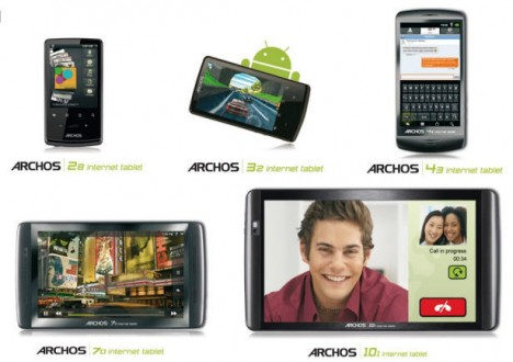 archos-android-tablets-froyo