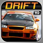 drift_mania_championship logo