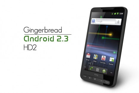 gingerbread-hd2