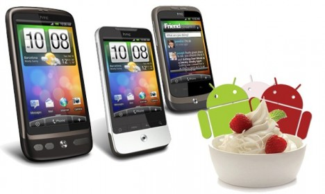 htc-magic-wildfire-froyo