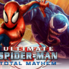 Spider-Man: Total Mayhem para Android