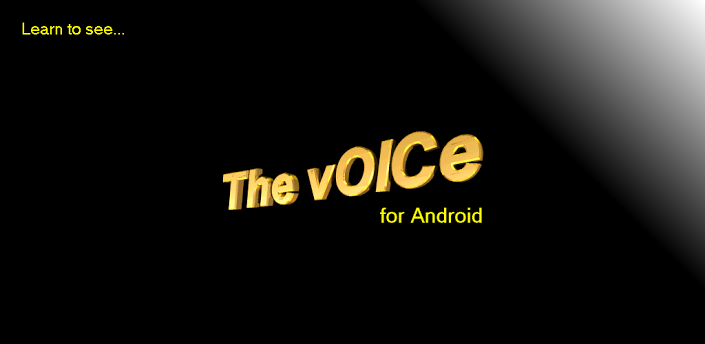 the Voice-3