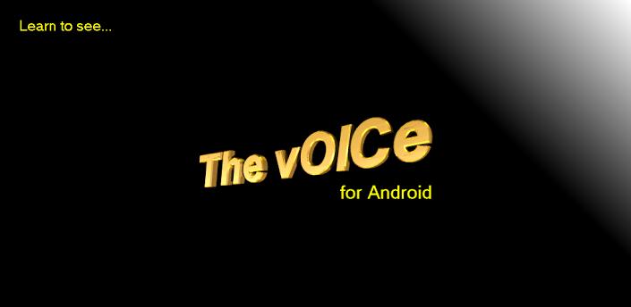the Voice-3