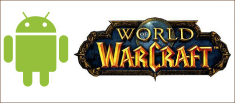 world-of-warcraft-android