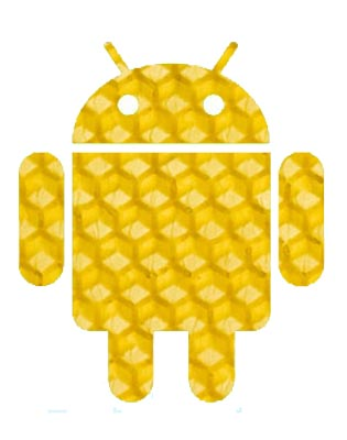 Android-Honeycomb