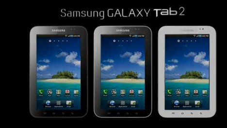 Galaxy-Tab-2