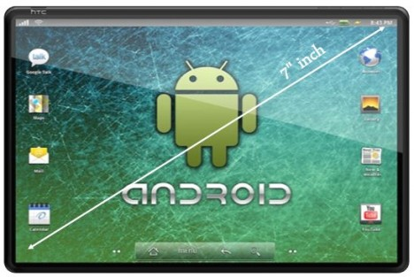 HTC-Flyer2
