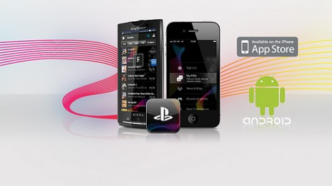 Official-PlayStation-App-