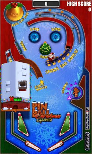 Pinball PRO Android