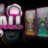 Pinball para Android