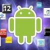 Pack de Juegos y Aplicaciones (Apps) para Android