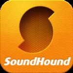 soundhound-logo