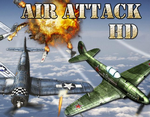 AirAttack HD Lite logo