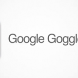 Google Goggles para Android